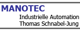 Manotec Industrielle Automation