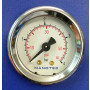 Manotec Manometer 101-0004