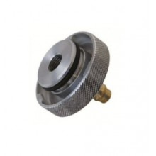 Adapter Nr.42, BJ 30 passend Chrysler, Dodge, Jeep